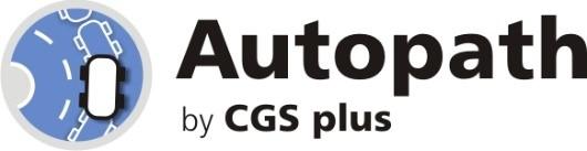 Autopath logo
