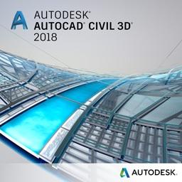 autocad-civil-3D-2018