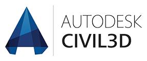 civil3dlogo