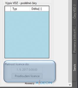 Karta_Servis-prodlouzeni licence