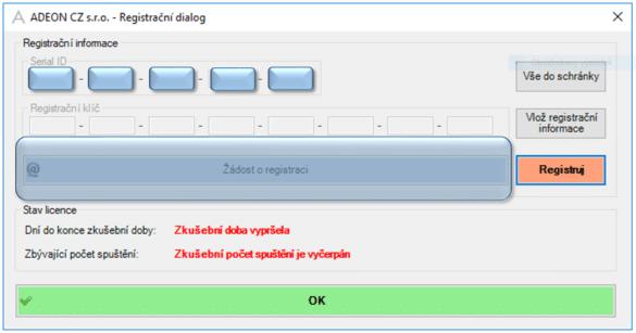 Registracni_dialog