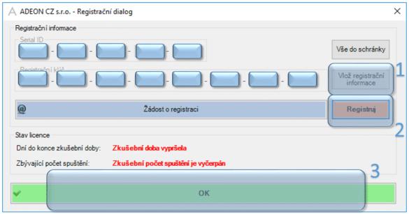 Registracni_dialog-vlozni_reg_kodu