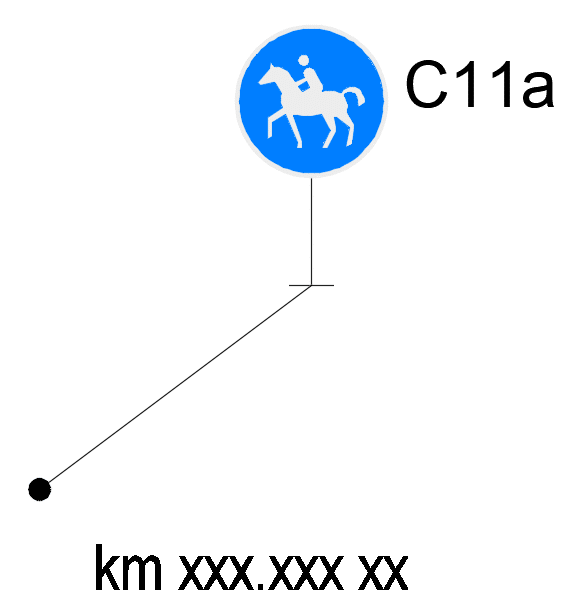 01-Staniceni Civil