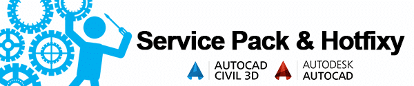 service-pack-civil
