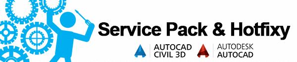 service-pack-civil